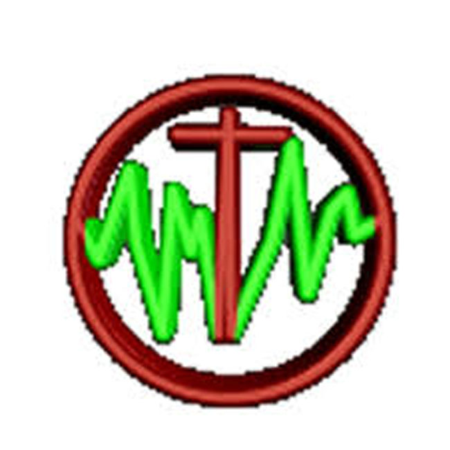 Logotipo de Estéreo Católica