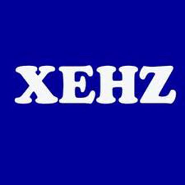 Logotipo de FM XEHZ 990 AM