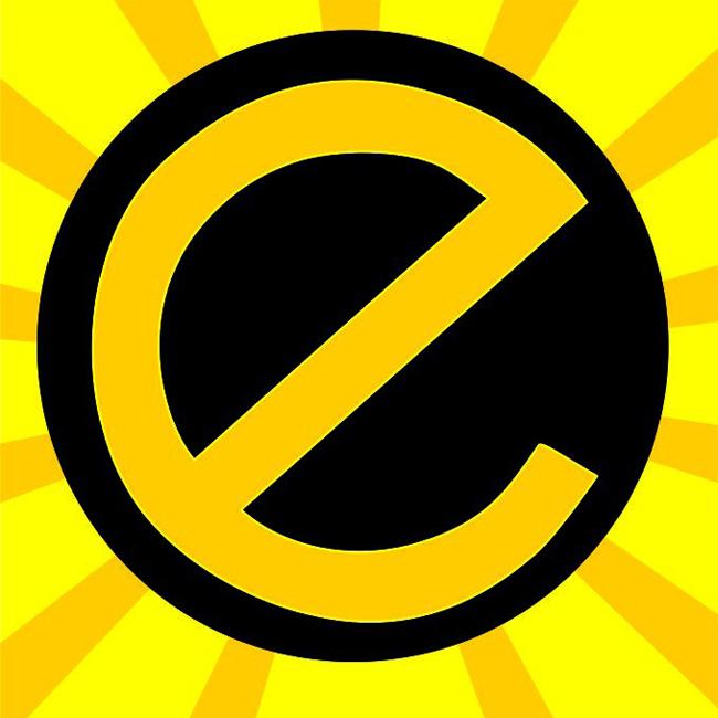 Logotipo de Éxitos 98.9 FM