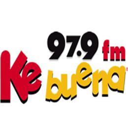 Radio La Ke Buena 97.9 FM (0)