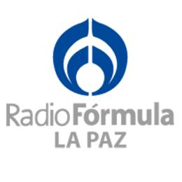 Escuchar en vivo Radio Radio Formula 790 AM de Baja California Sur