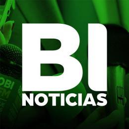 Radio Radio BI 790 AM (Aguascalientes)