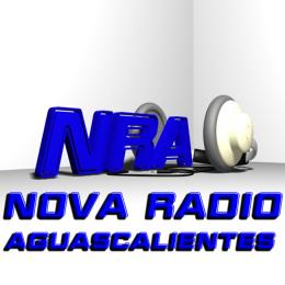 Radio Nova Radio (Aguascalientes)