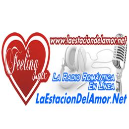 Escuchar en vivo Radio La Estación del Amor de Baja California
