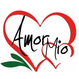 Escuchar en vivo Radio Amor Mío 92.9 FM de Baja California