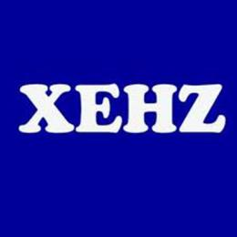 Escuchar en vivo Radio FM XEHZ 990 AM de Baja California Sur