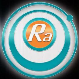 Escuchar en vivo Radio Radium de Baja California Sur
