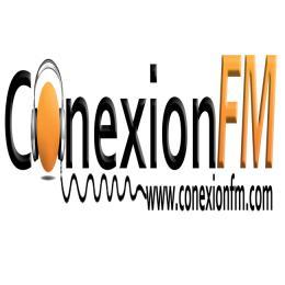 Escuchar en vivo Radio Conexión FM de Baja California