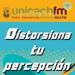 Escuchar en vivo Radio Unicach Radio 102.5 FM de Chiapas