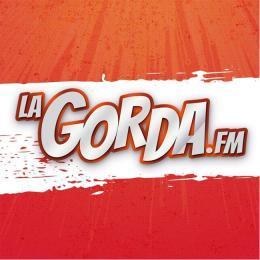 Escuchar en vivo Radio La Gorda FM de Chiapas