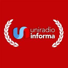 Escuchar en vivo Radio Uni Radio 1470 AM de Baja California
