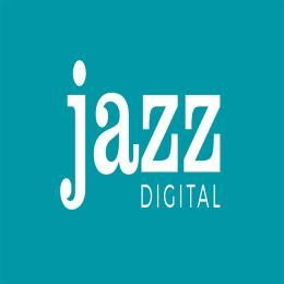 Jazz Digital (0)