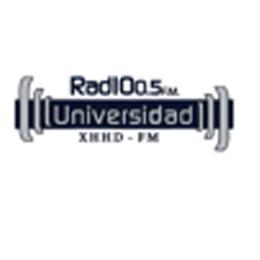 Escuchar en vivo Radio Radio Universidad 1270 AM de Durango