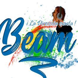 Escuchar en vivo Radio Stereo Beam de Aguascalientes