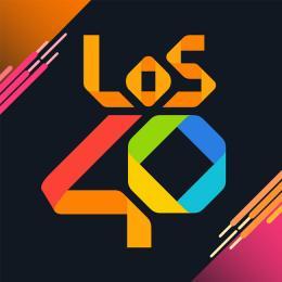 Los 40 Principales 95.7 FM (Aguascalientes)