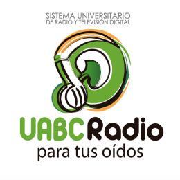 Escuchar en vivo Radio UABC Radio de Baja California