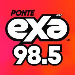 Escuchar en vivo Radio Exa 98.5 FM Tuxtla de Chiapas