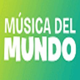 Música del Mundo (0)