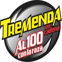 Escuchar en vivo Radio La Tremenda 96.5 FM de Durango