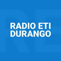 Radio Radio ETI Durango (0)