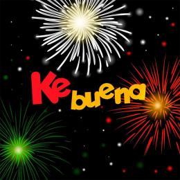 Escuchar en vivo Radio Ke Buena 106.9 FM de Aguascalientes