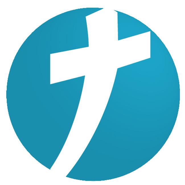 Logotipo de Radio Cristo En Línea
