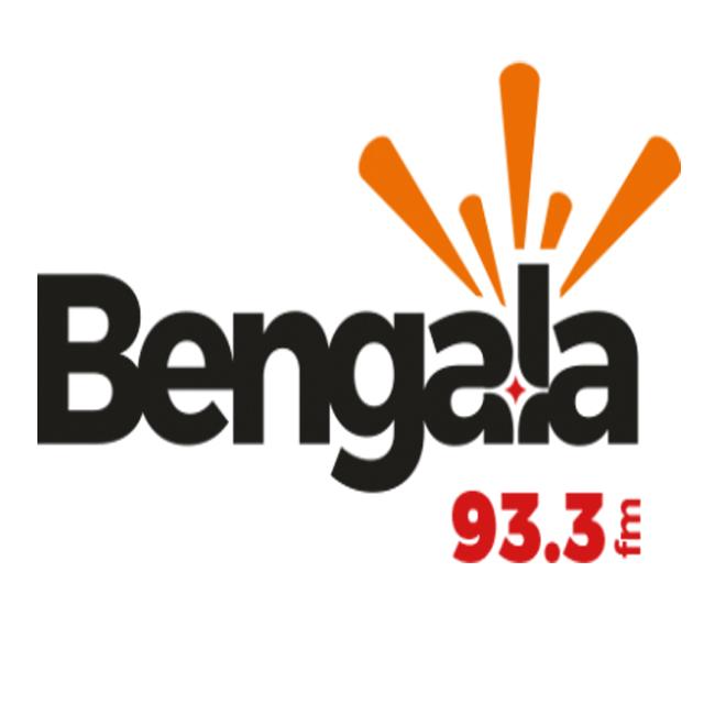 Logotipo de Bengala