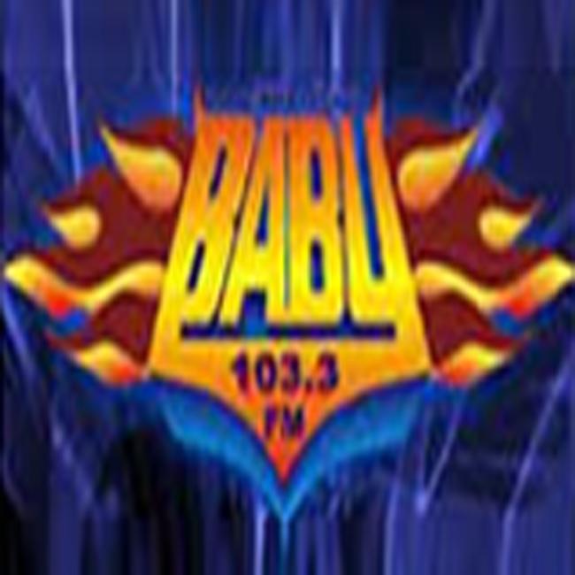 Logotipo de La Explosiva de Guerrero 103.3 FM
