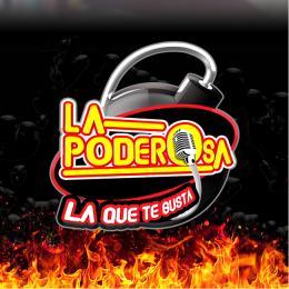 Escuchar en vivo Radio La Poderosa 94.3 FM de Jalisco