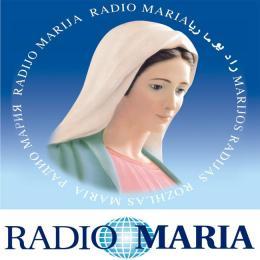 Escuchar en vivo Radio Radio María 920 AM de Jalisco