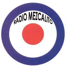 Escuchar en vivo Radio Radio Mezcalito de 0