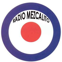 Radio Radio Mezcalito (0)