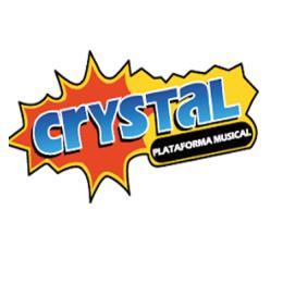 Escuchar en vivo Radio Crystal 93.3 FM Toluca de Estado de México