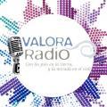 Escuchar en vivo Radio Valora Radio Guadalajara de Jalisco