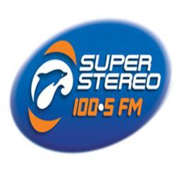 Escuchar en vivo Radio Super Stereo 100.5 de Hidalgo