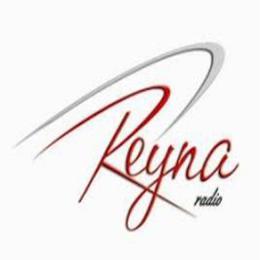 Escuchar en vivo Radio Radio Reyna 1370 AM de Guanajuato
