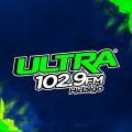 Escuchar en vivo Radio Ultra Radio 102.9 FM de Hidalgo