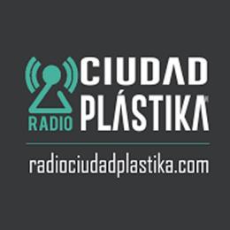 Escuchar en vivo Radio Radio Ciudad Plástika Hidalgo de 0
