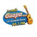 Escuchar en vivo Radio ABC Radio 96.1 de Guerrero