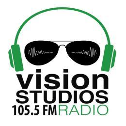 Escuchar en vivo Radio Vision Studios Radio 105.5 FM de Estado de México