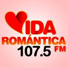 Escuchar en vivo Radio Romántica 107.5 FM de Guerrero
