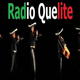 Escuchar en vivo Radio Radio Quelite de Guerrero