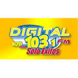 Escuchar en vivo Radio Digital FM XHAGS Acapulco de 0