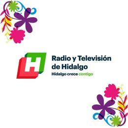 Escuchar en vivo Radio Hidalgo Radio de Hidalgo