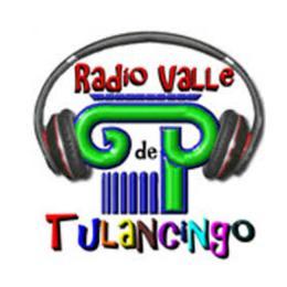 Escuchar en vivo Radio Radio Valle de Tulancingo de 0