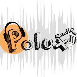 Radio Polux Radio Hidalgo (0)