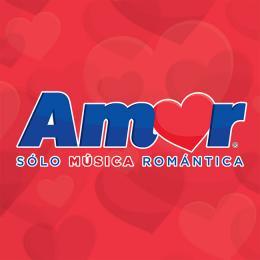 Radio Amor 93.1 En Línea  Guadalajara