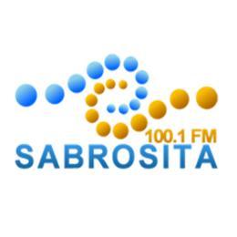 Escuchar en vivo Radio Radio Sabrosita 100.1 FM de Managua
