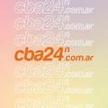 Escuchar en vivo Radio Radio Universidad 102.3 FM de Managua