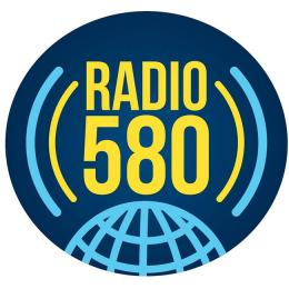 Escuchar en vivo Radio Radio 580 de 0